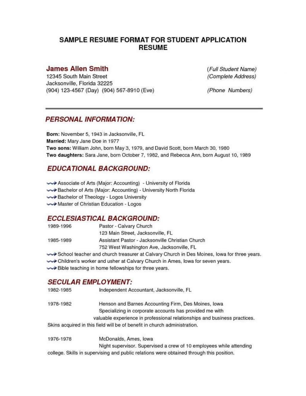 008 Exceptional Grad School Resume Template Image  Application Cv Graduate For AdmissionLarge