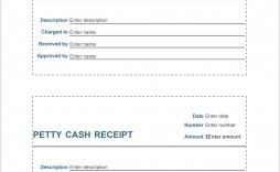 008 Exceptional Official Receipt Template Excel Free Download Example  Cash