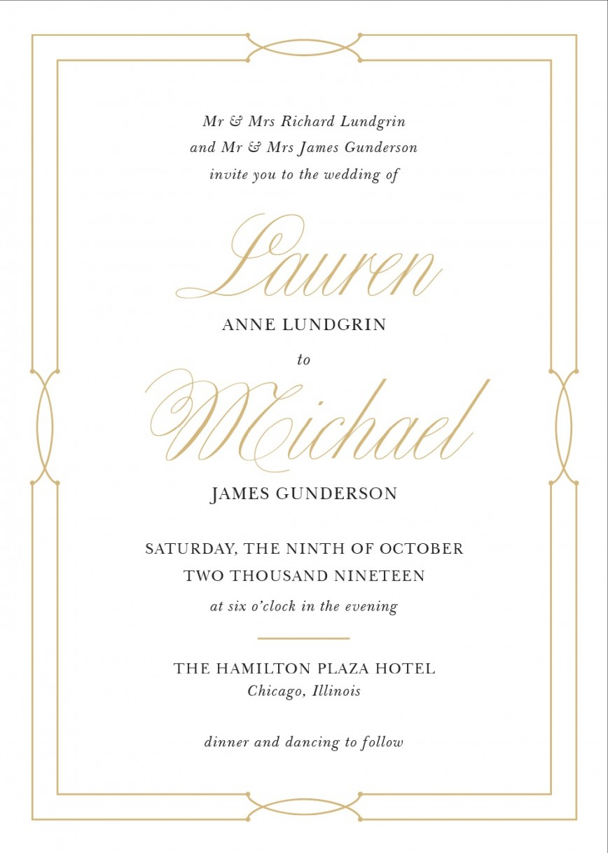 008 Exceptional Wedding Invite Wording Template Highest Clarity  Templates Invitation Indian Free Reception Sample From Bride And Groom
