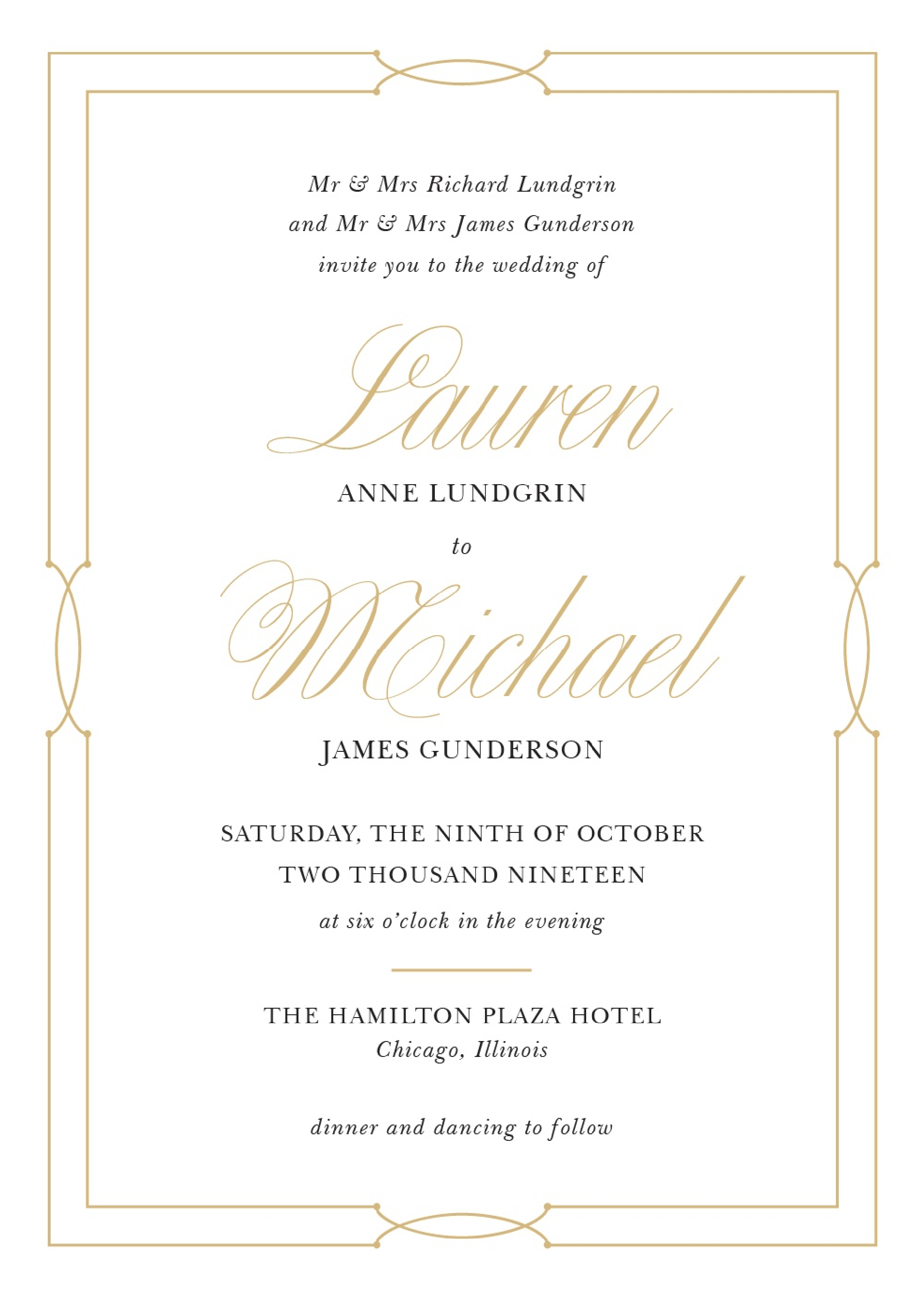 008 Exceptional Wedding Invite Wording Template Highest Clarity  Templates Chinese Invitation Microsoft Word From Bride And Groom Example InvitingFull