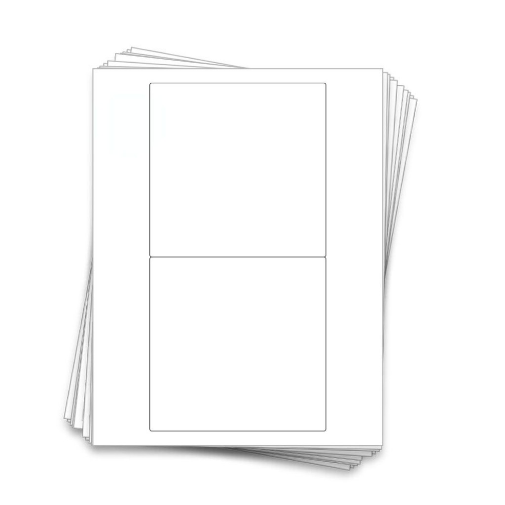 008 Fantastic Candy Bar Wrapper Template Microsoft Word Picture  Blank For Printable FreeLarge