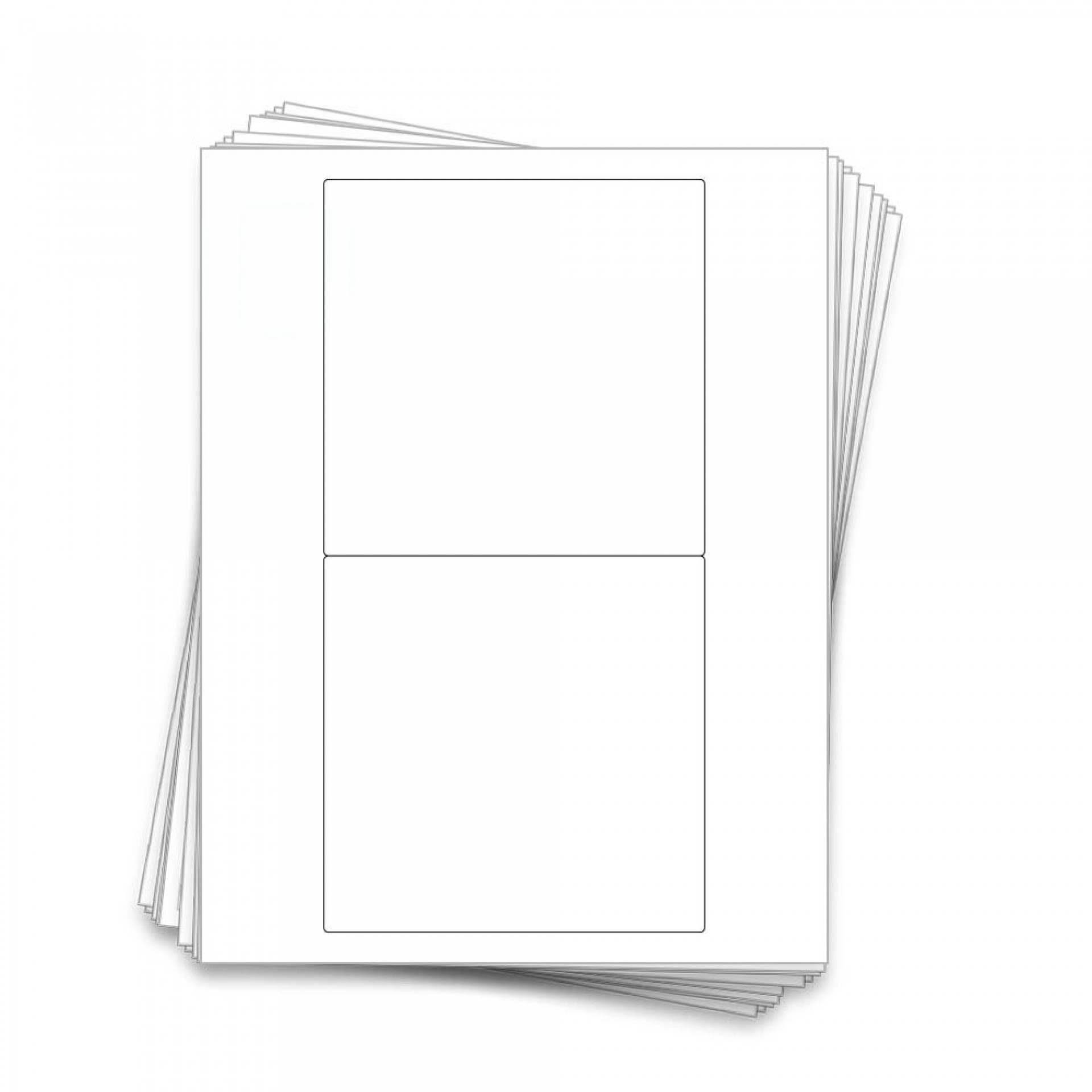 008 Fantastic Candy Bar Wrapper Template Microsoft Word Picture  Blank For Printable Free1920