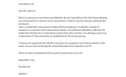 008 Fantastic Email Cover Letter Example Uk Idea