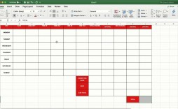 008 Fantastic Employee Time Card Calculator Excel Template Picture