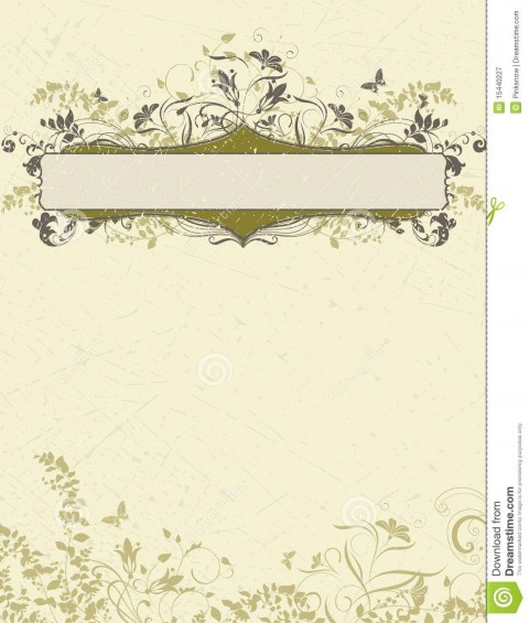 008 Fantastic Free Download Invitation Card Template Design  Wedding Software For Pc Psd480