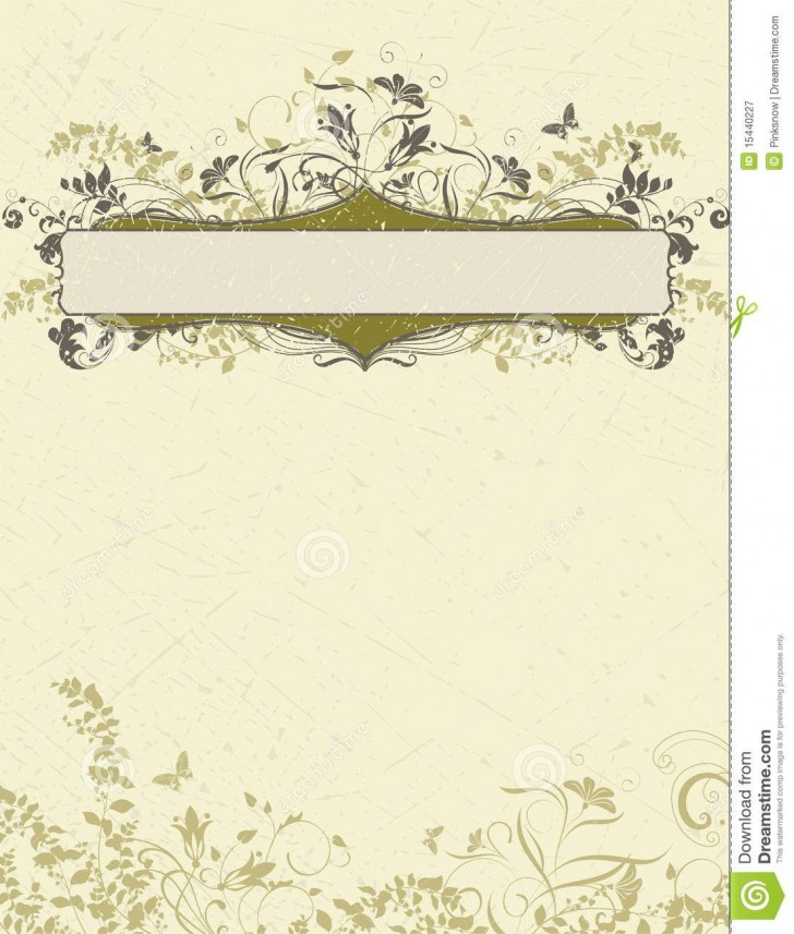 008 Fantastic Free Download Invitation Card Template Design  Wedding Software For Pc Psd728