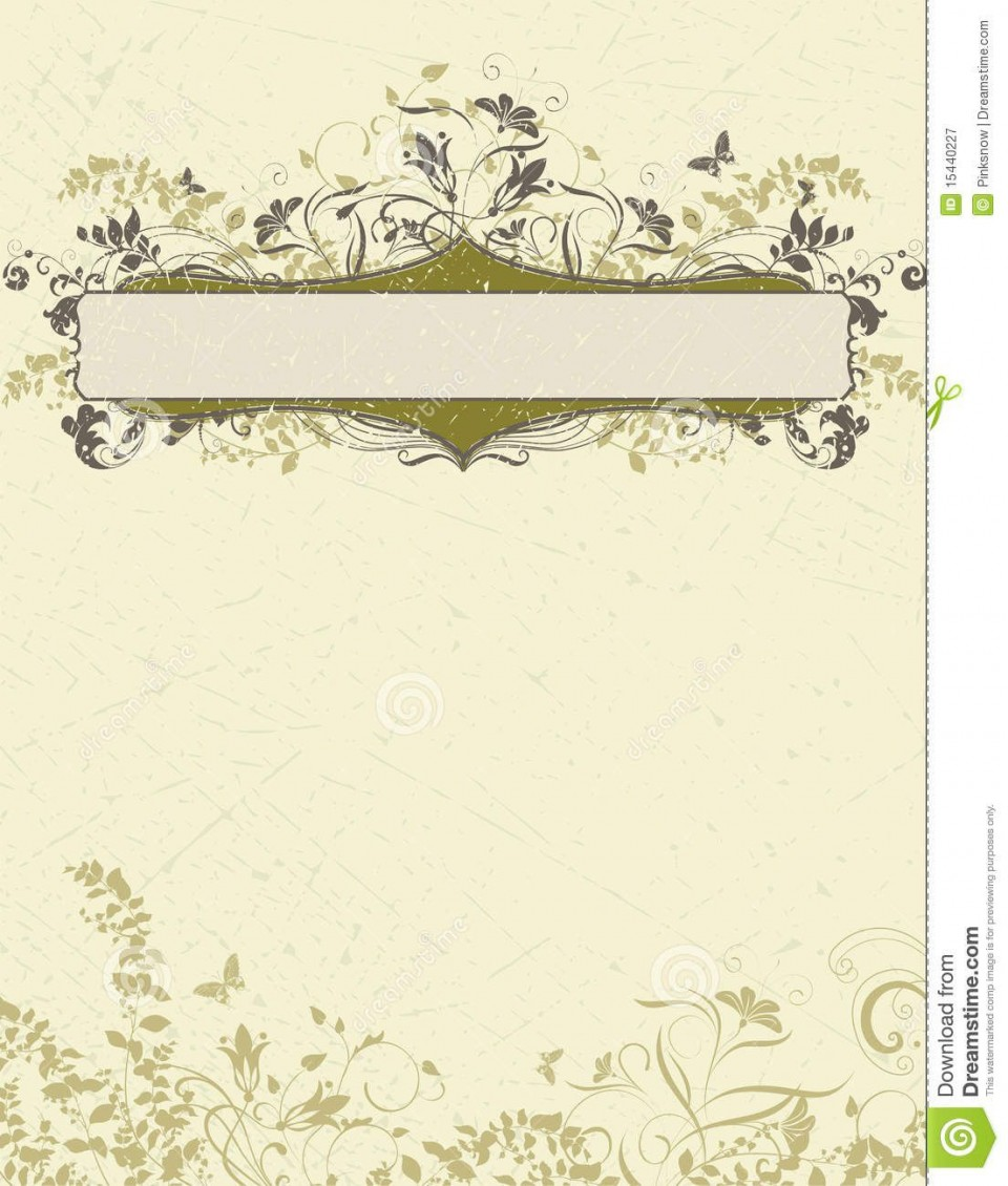 008 Fantastic Free Download Invitation Card Template Design  Wedding Software For Pc Psd960
