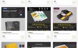 008 Fantastic Microsoft Word Proposal Template Free Concept  Project Download Budget