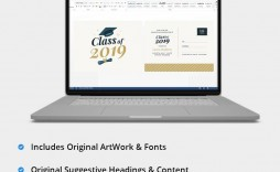 008 Fantastic Postcard Template For Word Mac High Def