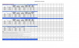 008 Fantastic Preventive Maintenance Plan Template Idea  Electrical Equipment Sample Format Of
