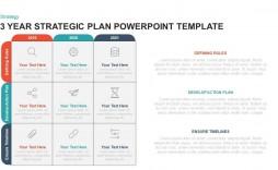 008 Fantastic Strategic Planning Template Ppt Image  Free Download Hr Plan Presentation