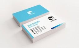 008 Fantastic Vistaprint Busines Card Template Indesign Design