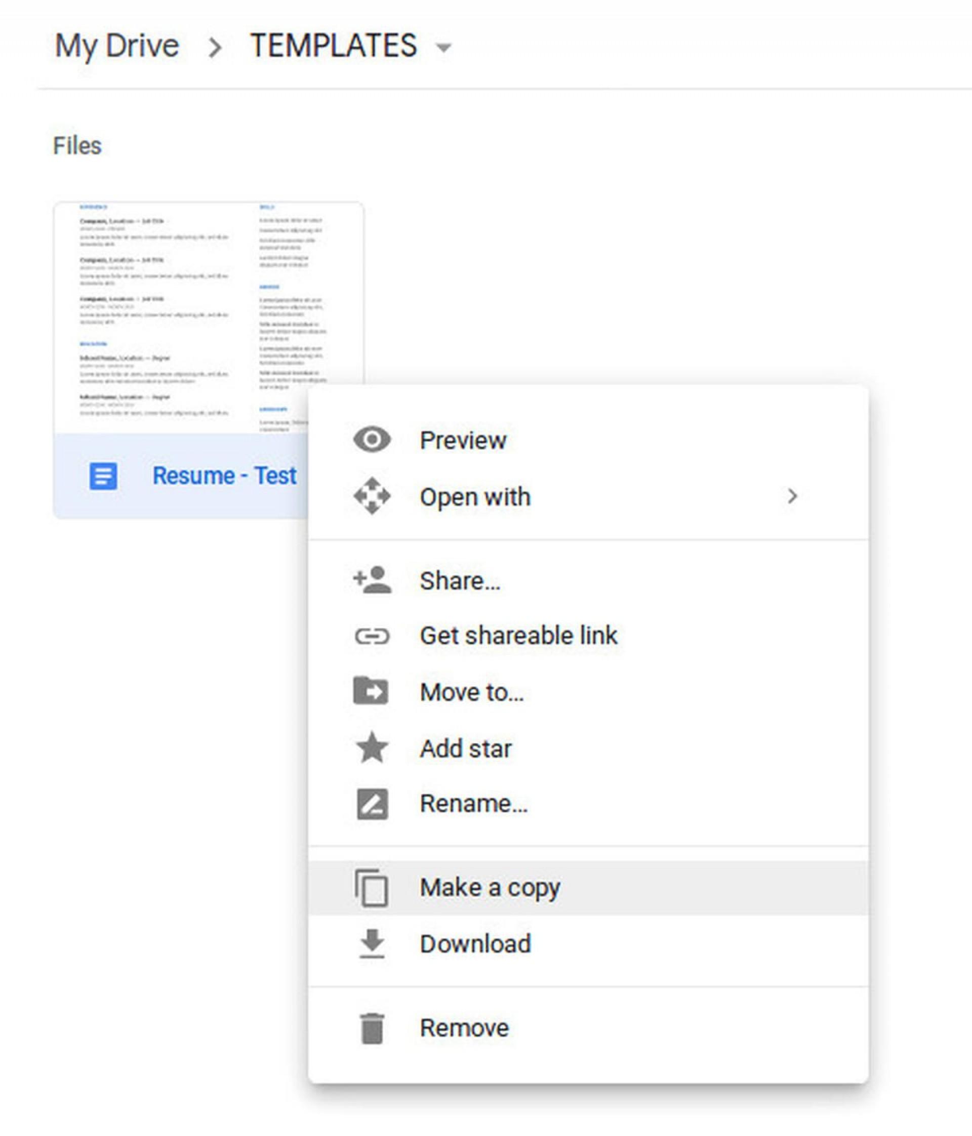008 Fantastic Website Site Map Template Free Excel Concept 1920