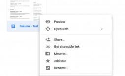 008 Fantastic Website Site Map Template Free Excel Concept