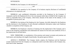 008 Fascinating Australian Employment Contract Template Free Highest Clarity