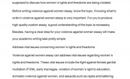 008 Fascinating Domestic Violence Essay Design  Persuasive Topic Question