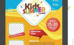 008 Fascinating Free After School Program Flyer Template Picture