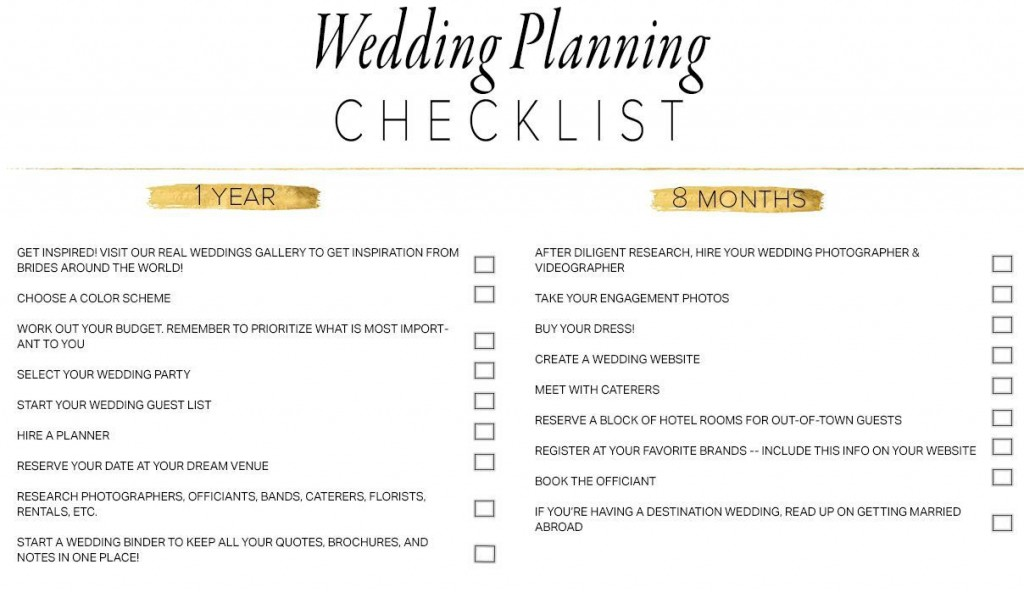 008 Fascinating Free Event Planner Checklist Template High Resolution  Planning PartyLarge