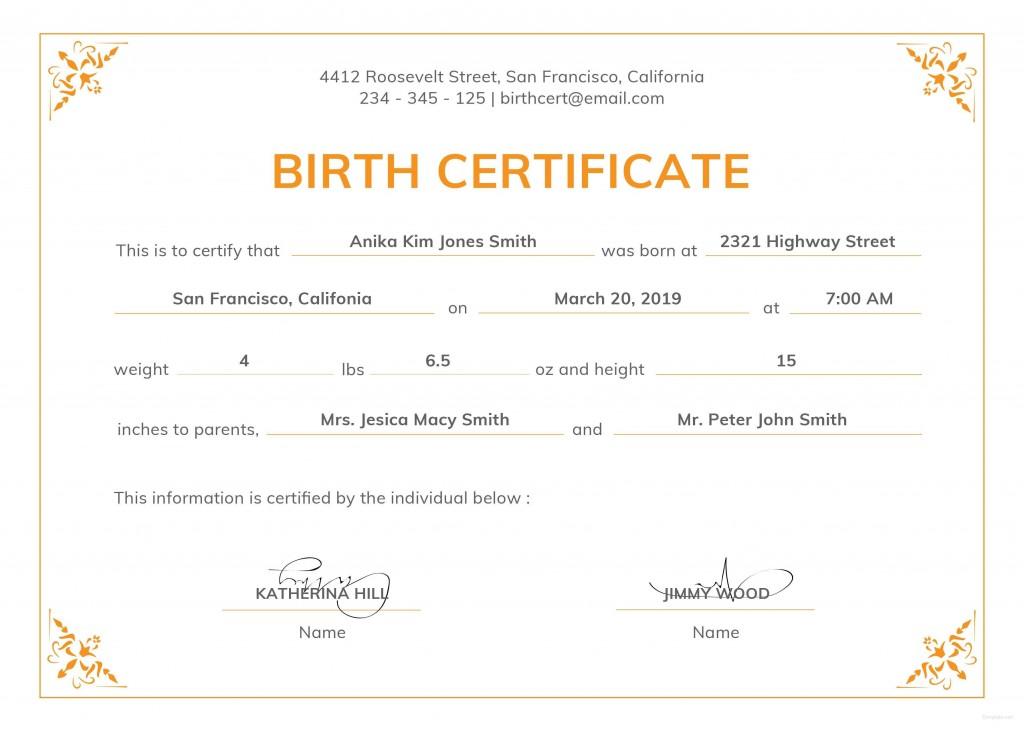 008 Fascinating Free Printable Certificate Template Uk High Resolution Large