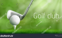 008 Fascinating Golf Tee Game Template High Def  Triangle