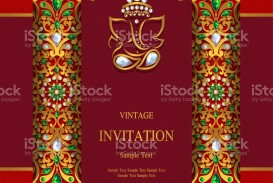 008 Fascinating Indian Wedding Invitation Template High Resolution  Psd Free Download Marriage Online For Friend