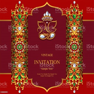 008 Fascinating Indian Wedding Invitation Template High Resolution  Psd Free Download Marriage Online For Friend320