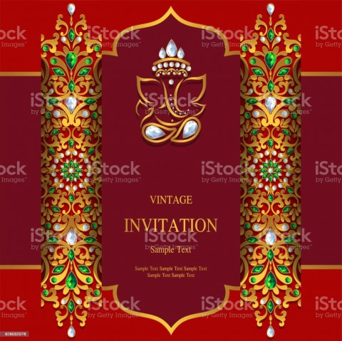 008 Fascinating Indian Wedding Invitation Template High Resolution  Psd Free Download Marriage Online For Friend480