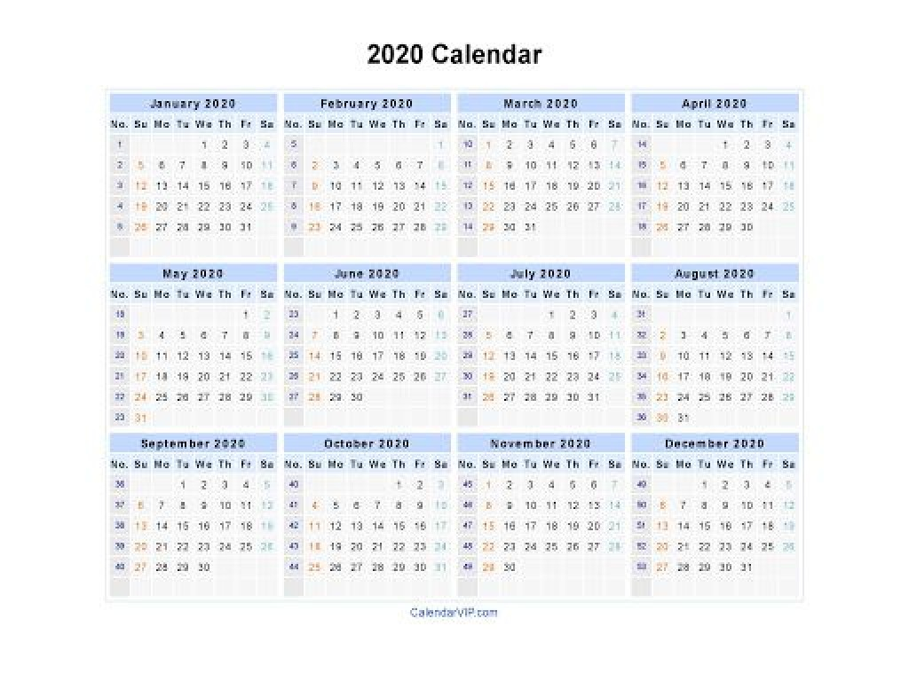 008 Fascinating Microsoft Calendar Template 2020 Highest Quality  Publisher Office FreeLarge