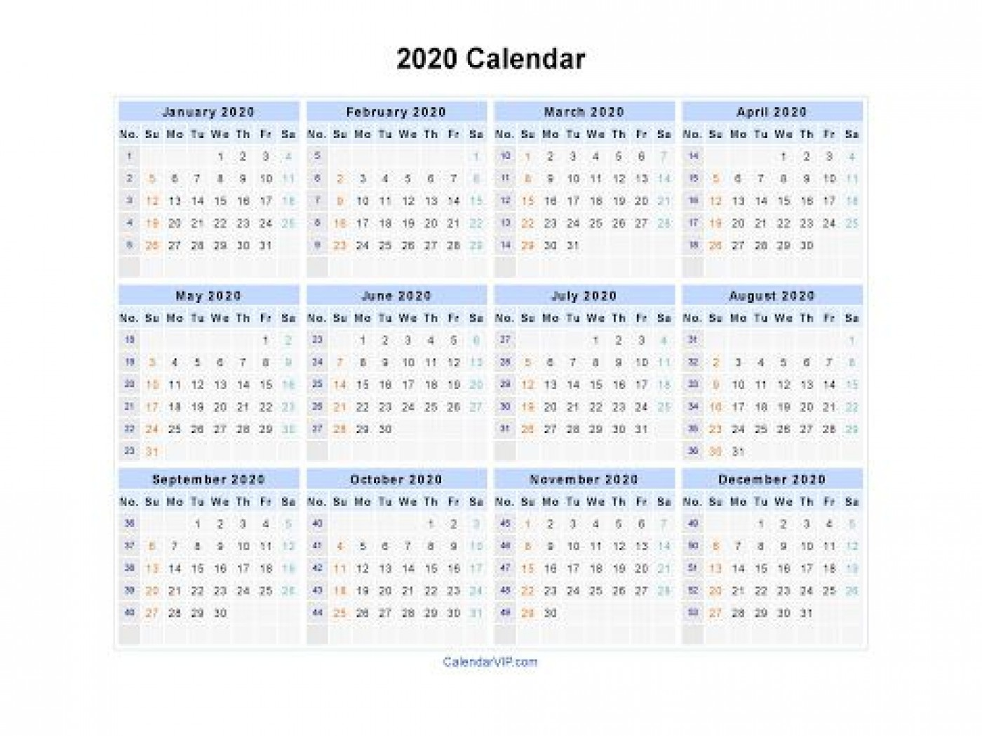 008 Fascinating Microsoft Calendar Template 2020 Highest Quality  Publisher Office Free1400