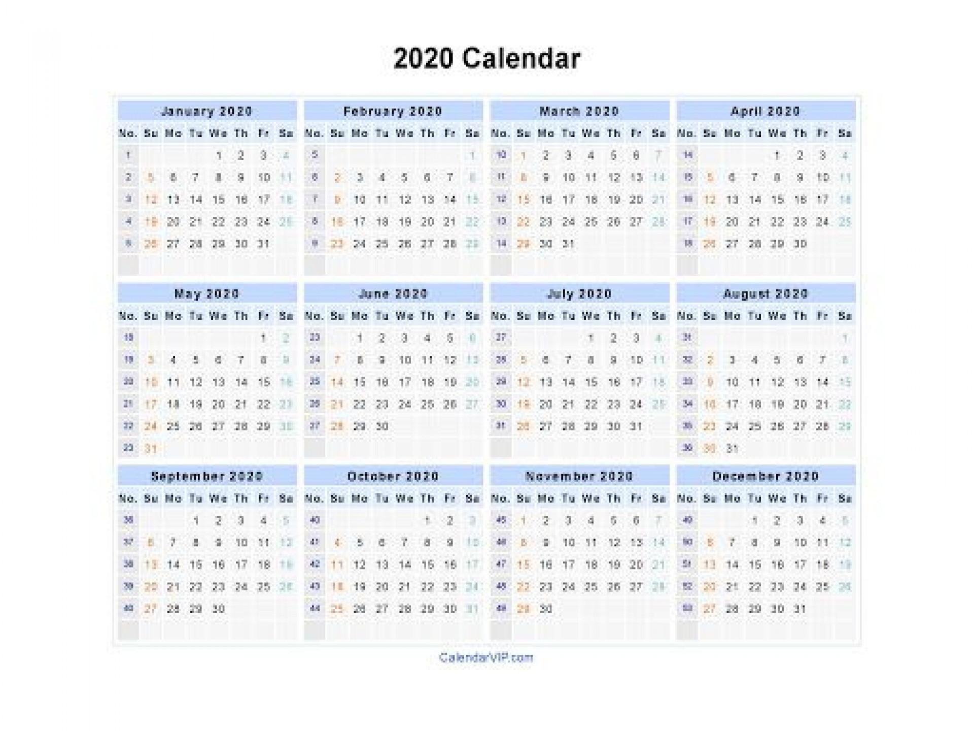 008 Fascinating Microsoft Calendar Template 2020 Highest Quality  Publisher Office Free1920