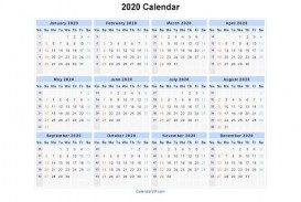 008 Fascinating Microsoft Calendar Template 2020 Highest Quality  Publisher Office Free