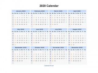 008 Fascinating Microsoft Calendar Template 2020 Highest Quality  Publisher Office Free320