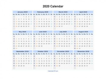 008 Fascinating Microsoft Calendar Template 2020 Highest Quality  Publisher Office Free360