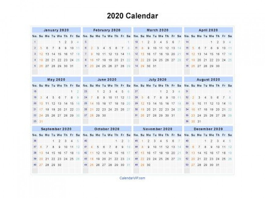 008 Fascinating Microsoft Calendar Template 2020 Highest Quality  Publisher Office Free868