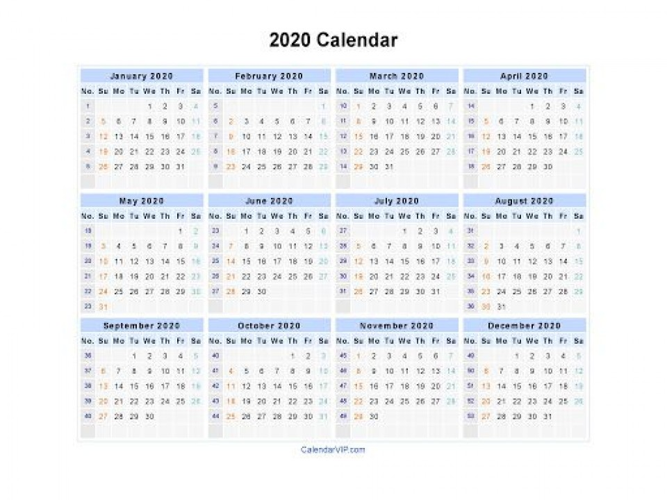 008 Fascinating Microsoft Calendar Template 2020 Highest Quality  Publisher Office Free960