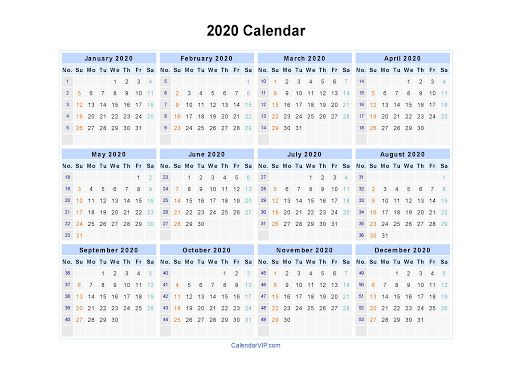 008 Fascinating Microsoft Calendar Template 2020 Highest Quality  Publisher Office FreeFull