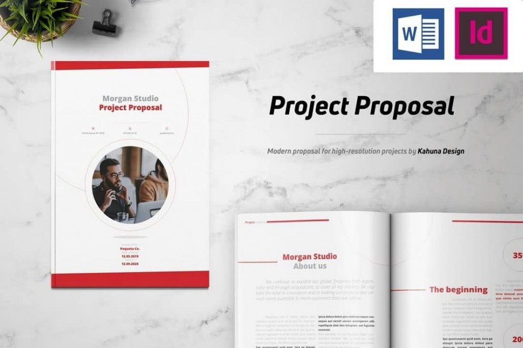 008 Fascinating Microsoft Word Brochure Template High Def  M Free Download Design 2007 A4Large