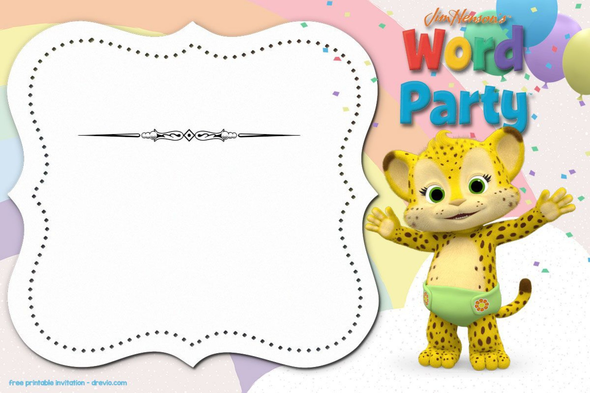 008 Fascinating Party Invitation Template Word High Definition  Dinner Summer Wording Sample Unicorn Birthday1920