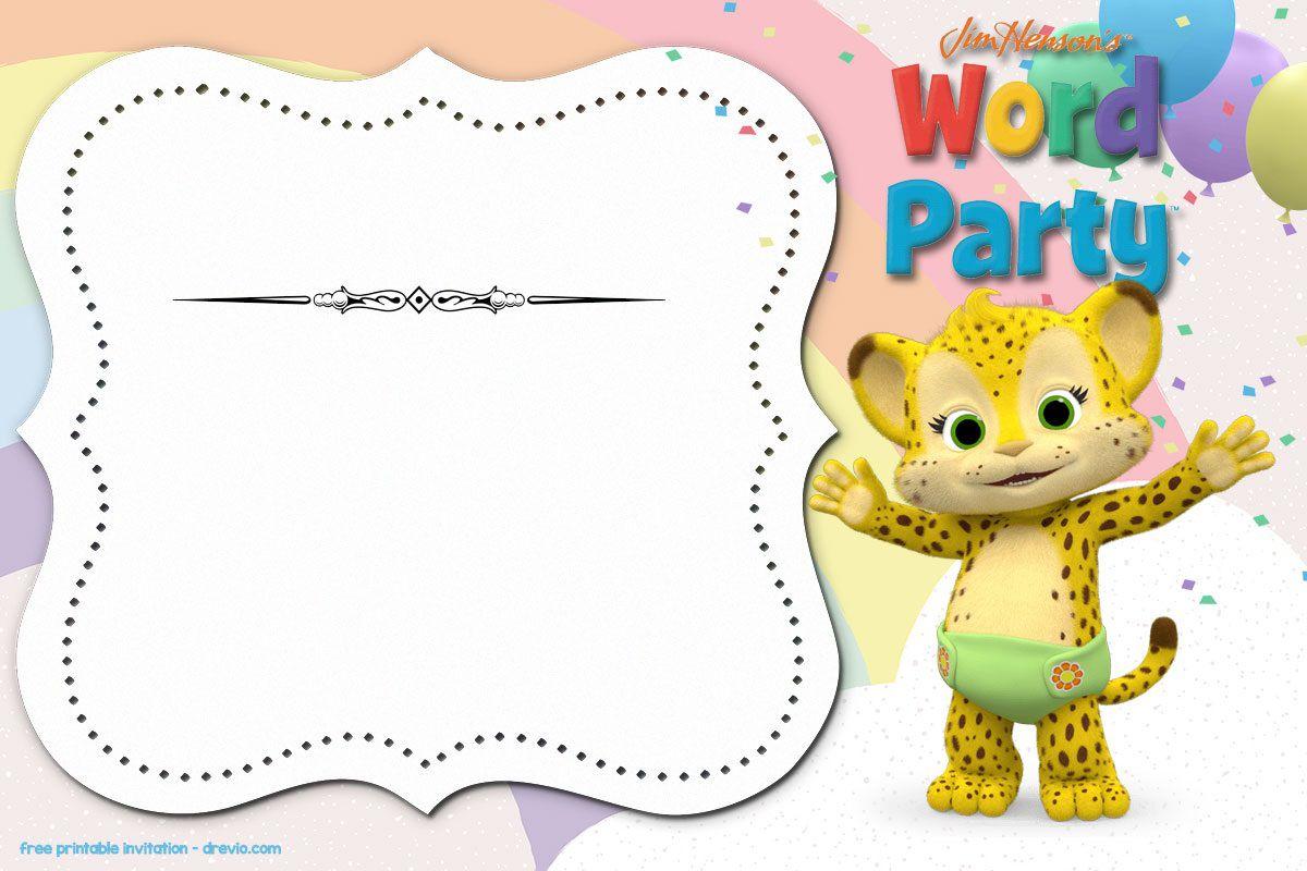008 Fascinating Party Invitation Template Word High Definition  Dinner Summer Wording Sample Unicorn BirthdayFull