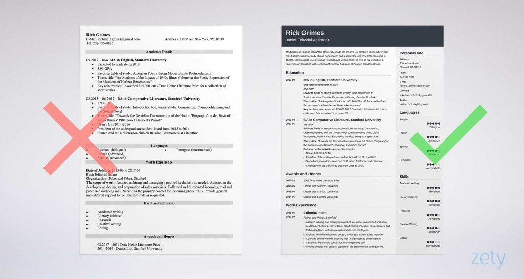 008 Fascinating Resume Template For Student High Def  Students School Internship Google Doc Openoffice Free DownloadLarge
