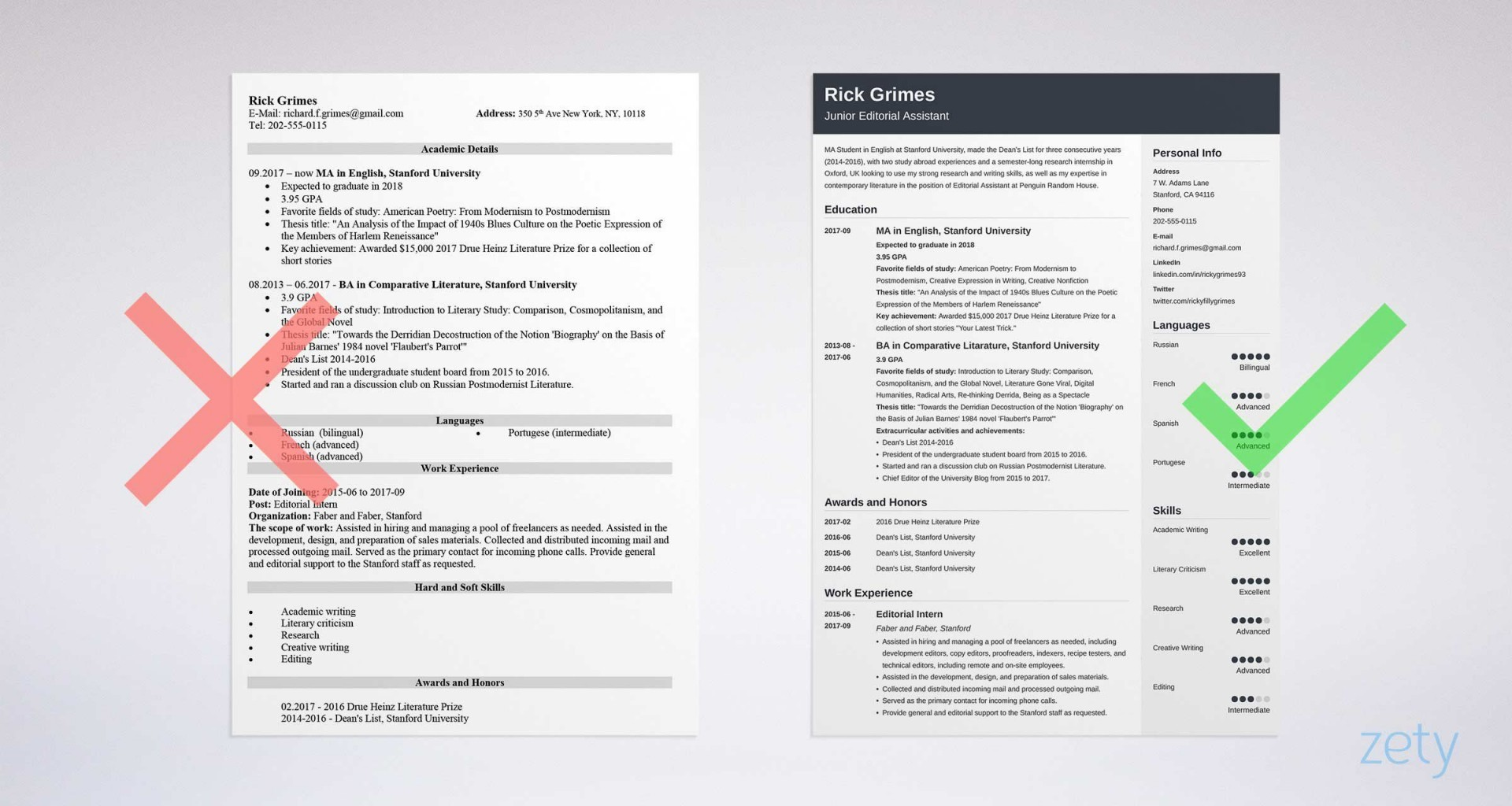008 Fascinating Resume Template For Student High Def  Students School Internship Google Doc Openoffice Free Download1920
