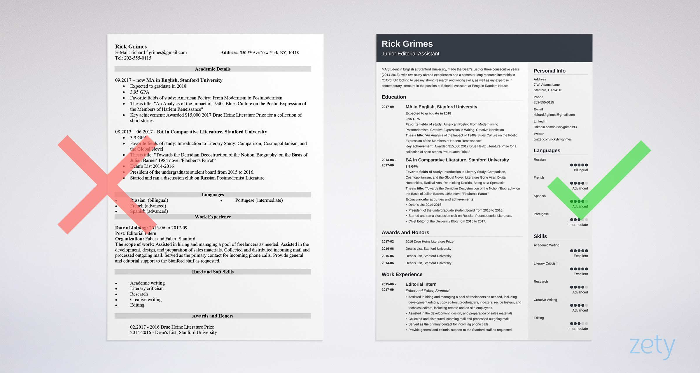 008 Fascinating Resume Template For Student High Def  Students School Internship Google Doc Openoffice Free DownloadFull