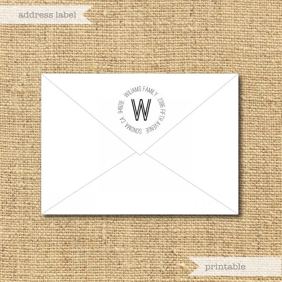 008 Fascinating Return Addres Label Template Picture  Google Doc Avery 80 Per Sheet Word FreeFull