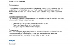008 Fascinating Salary Increase Letter Template Picture  From Employer To Employee Australia South Africa Request Uk