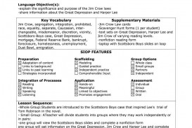 008 Fascinating Siop Lesson Plan Template 1 Inspiration  Example First Grade Word Document 1st