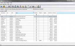 008 Fearsome Construction Cost Estimate Template Excel Image  House Free In India Commercial