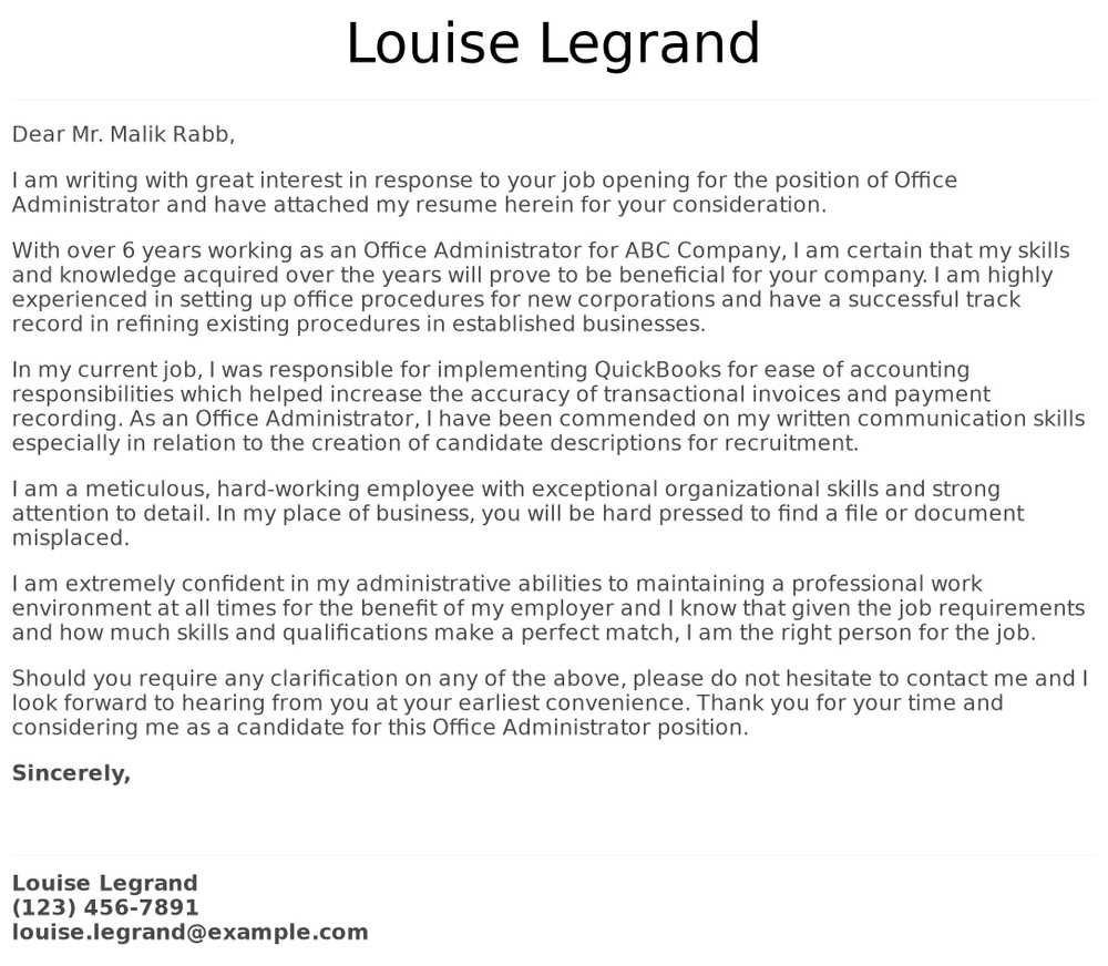 008 Fearsome Cover Letter Template Office Online Example  MicrosoftFull