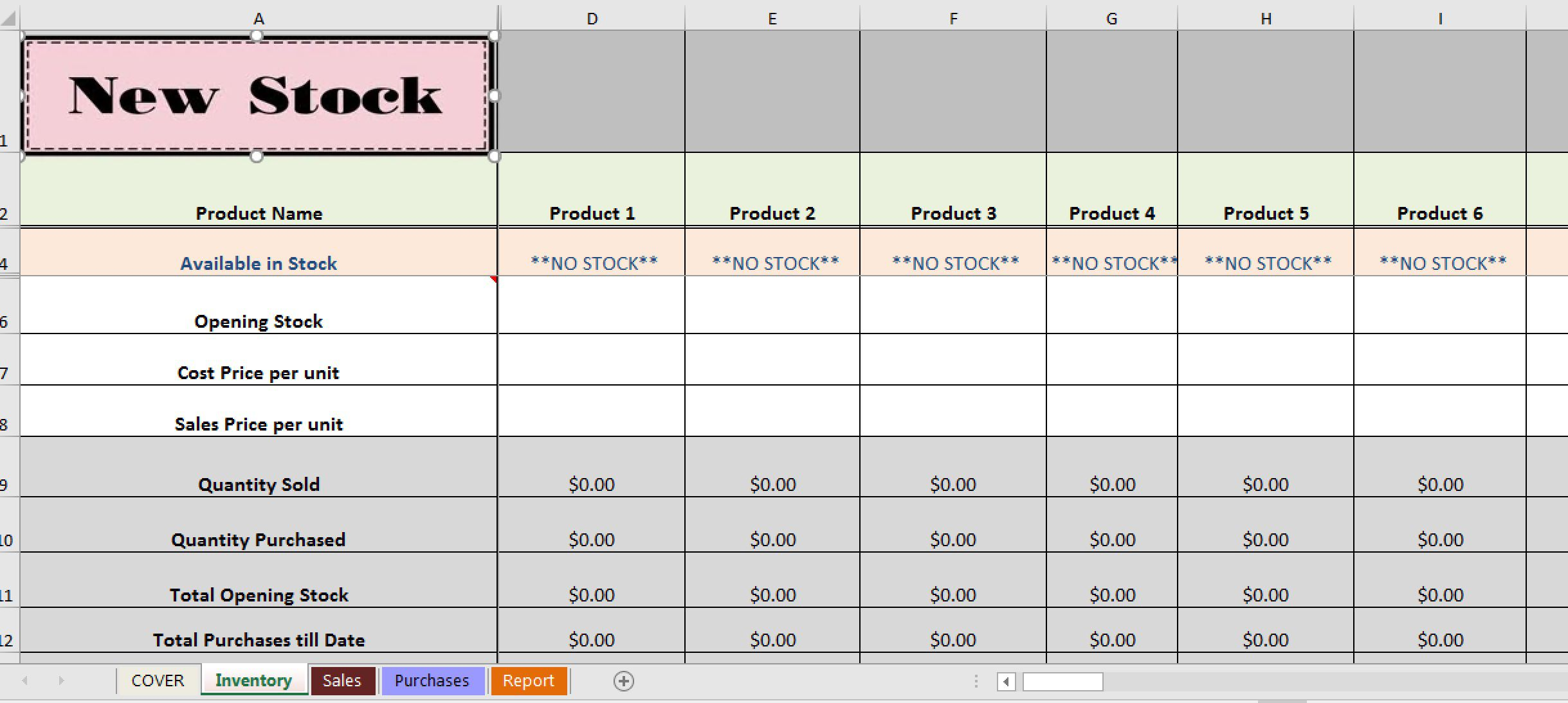 008 Fearsome Excel Inventory Template With Formula High Resolution  Formulas Free Uk PdfFull