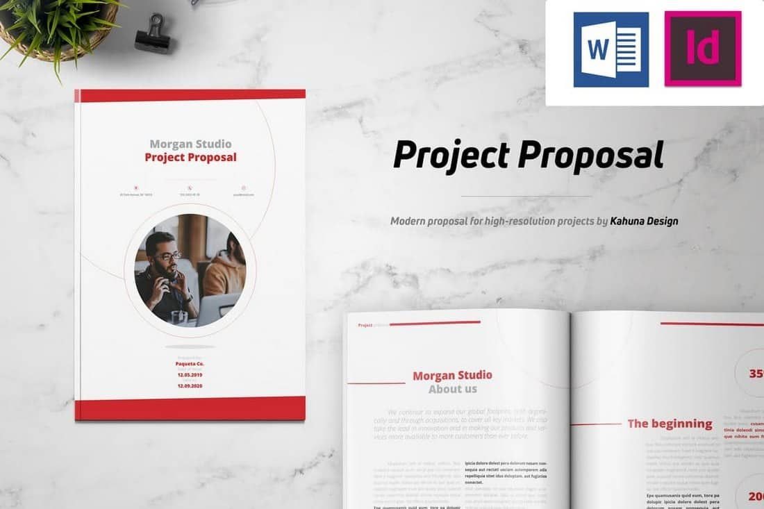 008 Fearsome Microsoft Word Brochure Template Image  Templates 2010 Tri Fold A4 2007 Free DownloadFull