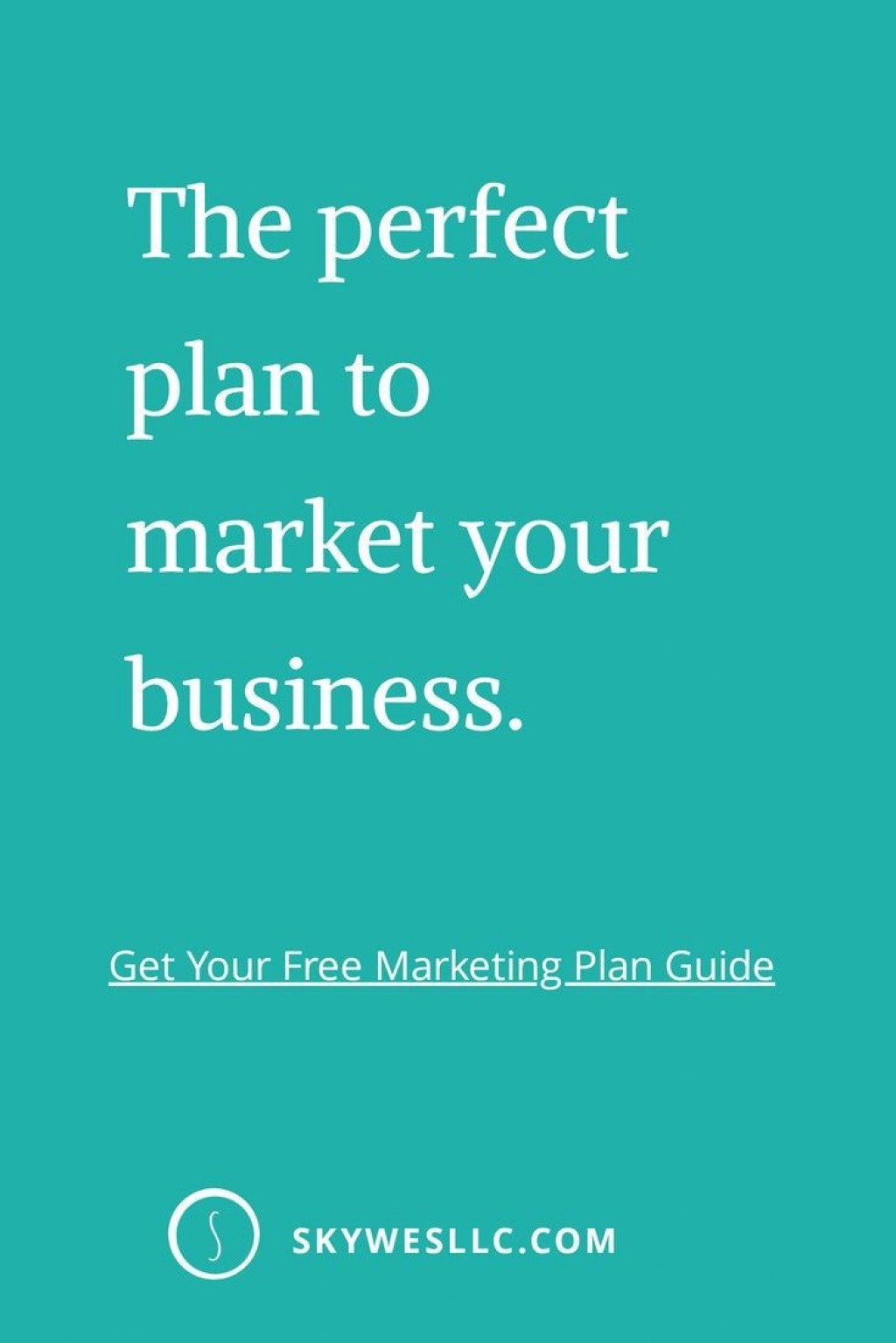 008 Fearsome Network Marketing Busines Plan Template Design  Multi LevelLarge